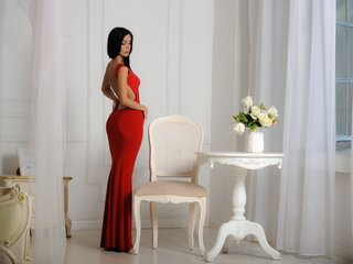 AlexandraIvy toy private adult