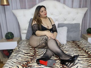 AmandaPoll jasminlive recorded pussy