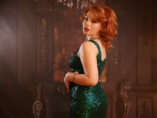 AmeliaClements livesex cam live