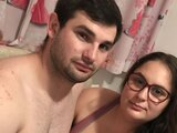 AnneMike nude pictures webcam