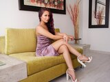 AprilClarck photos real livejasmin