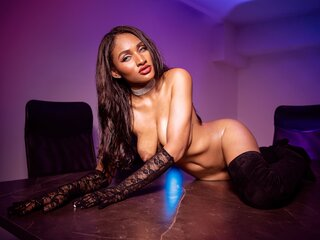 AriannaRusel toy pictures livejasmin.com