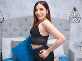 AvrilPreston adult livejasmin shows