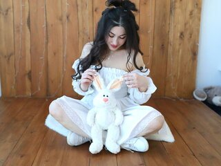 BettyFoley real private amateur
