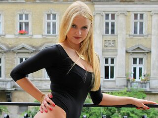 BlondieAlice live nude pictures