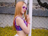 CamilaVillareal livesex online private