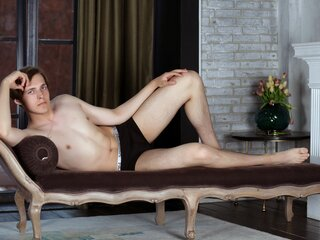 CharlieHandsome pictures online livesex