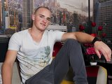 DamianKean livejasmin pictures free