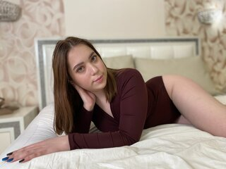 EmilyJons anal show private