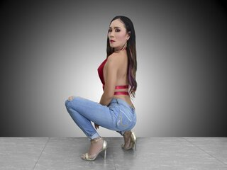 GiaHilton live online livesex