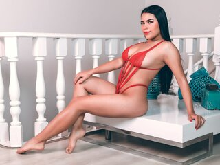 IbyTabares livejasmine real real