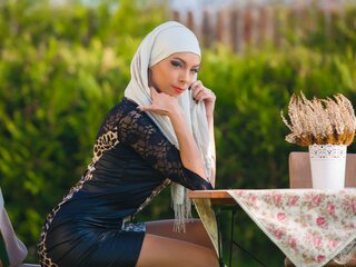 jasminmuslim shows pictures nude