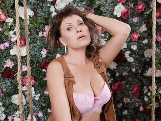 KarenGunther sex livejasmin.com sex