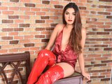 KatarinaWorslay pussy pictures shows