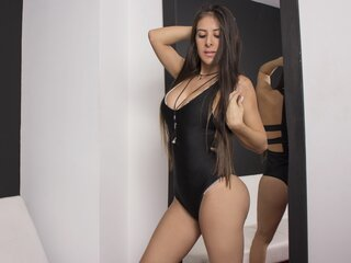 kathyalvarez online pussy camshow