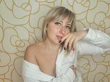 KiaraMary livejasmin webcam amateur
