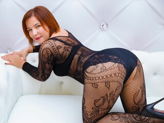 LilaLotos toy fuck anal