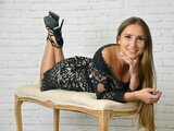 LuckyMerilyn recorded live camshow
