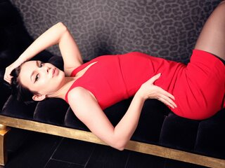 MagneticLori hd livesex camshow