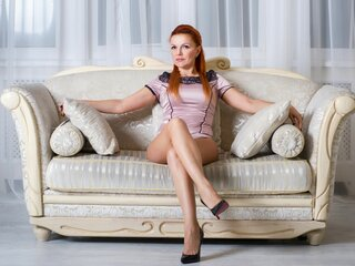 Margobest adult pictures livesex