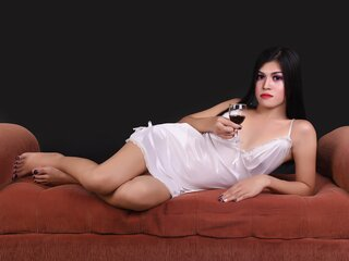 MarianCarmelo amateur real livesex