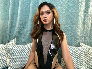 MonicaMontes webcam livesex video
