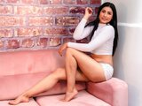 NathashaCastillo livejasmin lj shows