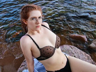 OlesyaOxin livesex adult show