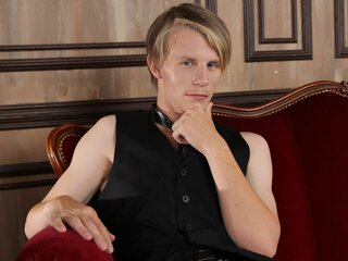 RalfBlond private online hd