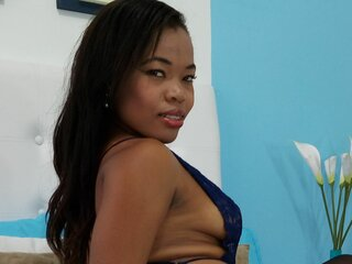 SaraGarcia camshow live camshow