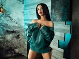SienaHope pussy livejasmine online