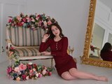 SpringIsHere camshow camshow pictures