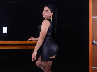 TaniaCole adult livejasmine shows