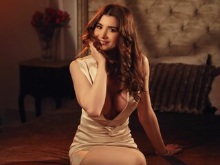 VivianWright show online shows