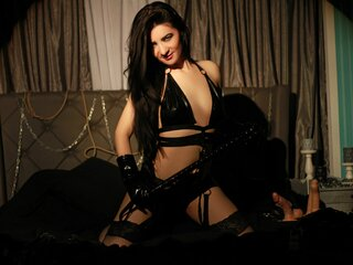 WantedSwitch private shows jasmin